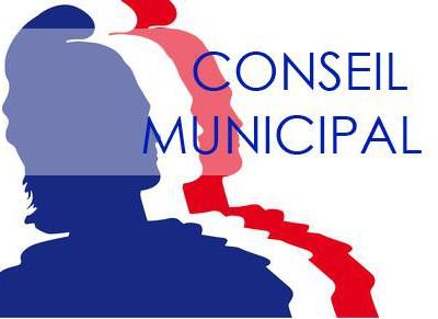 Le Conseil Municipal du 4 mars est en ligne