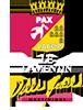 logo-mairie-lamentin