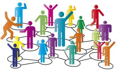Actualités associations